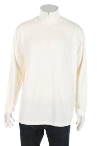 Блуза JONES NEW YORK