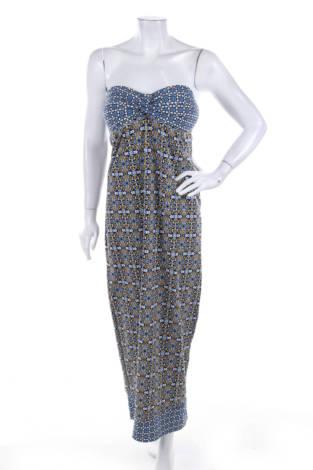 Плажна рокля Tommy Bahama