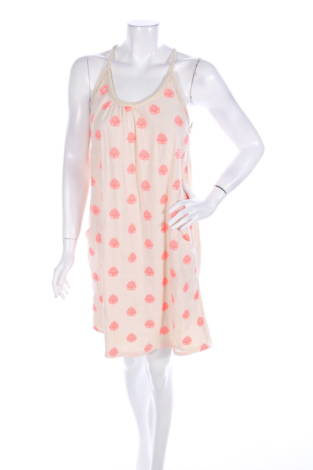 Плажна рокля Edc By Esprit