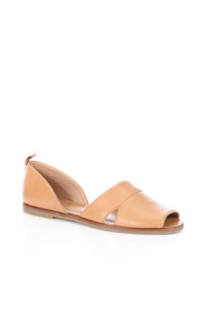 Ниски обувки Aldo