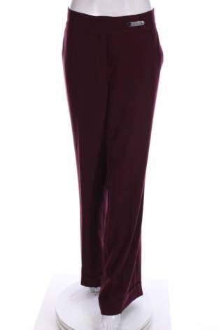 Елегантен панталон COP.COPINE