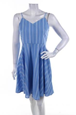Ежедневна рокля Gap