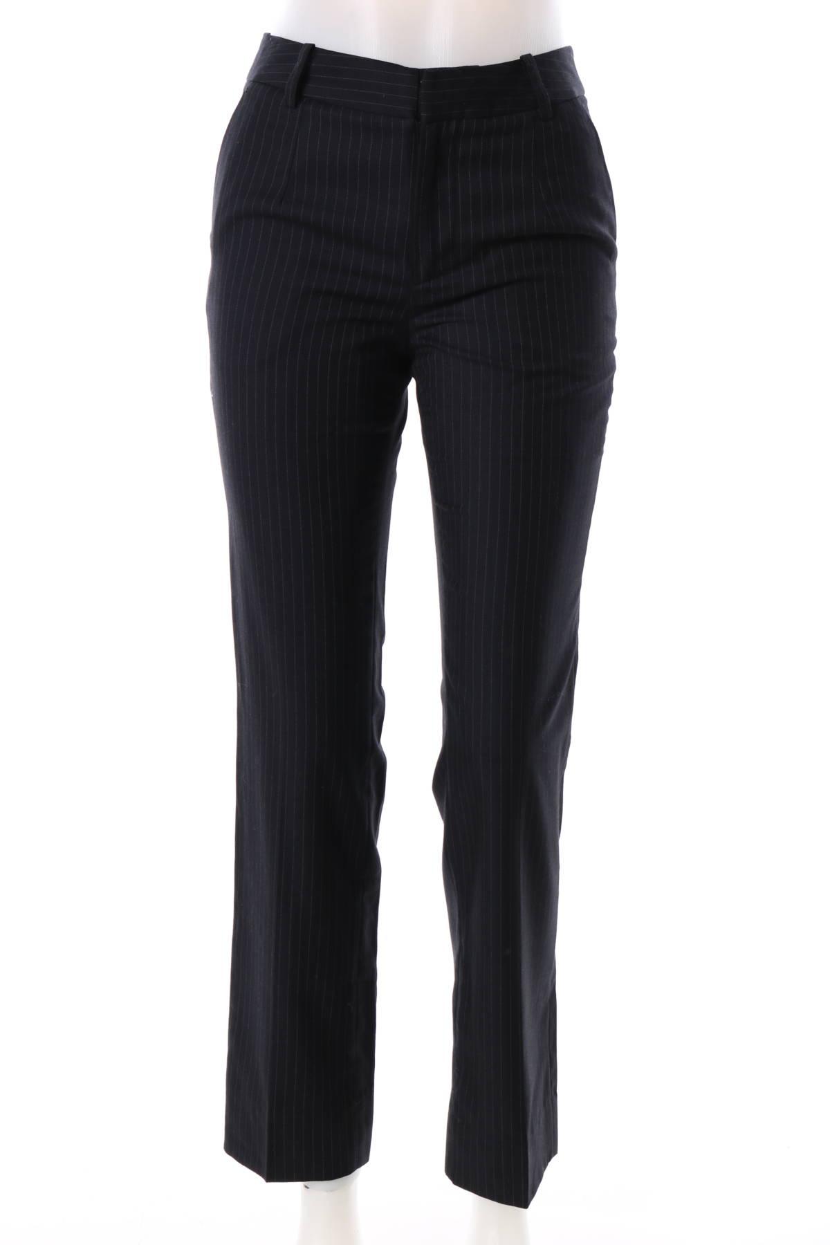 Панталон OFFIY1