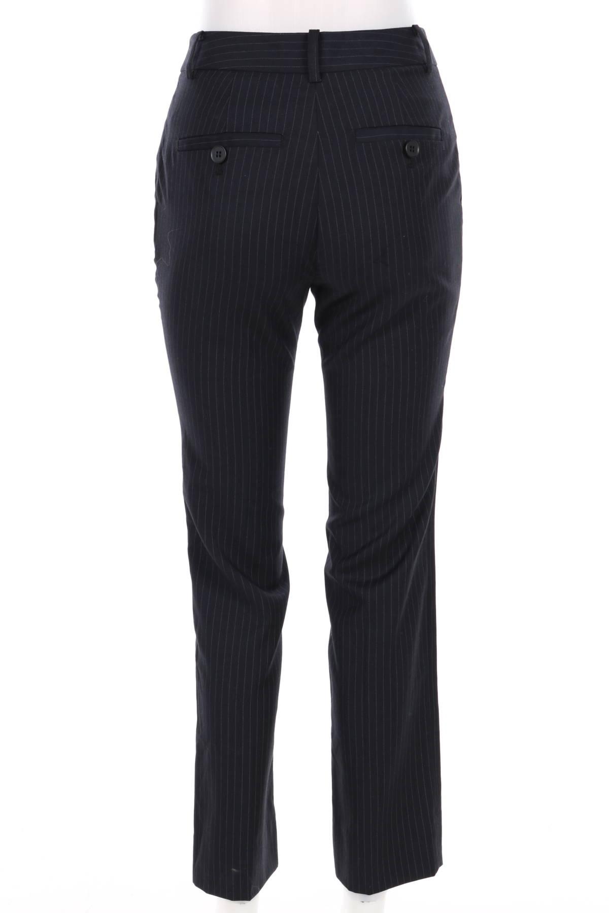 Панталон OFFIY2