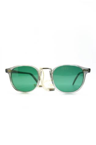 Слънчеви очила Cutler and Gross