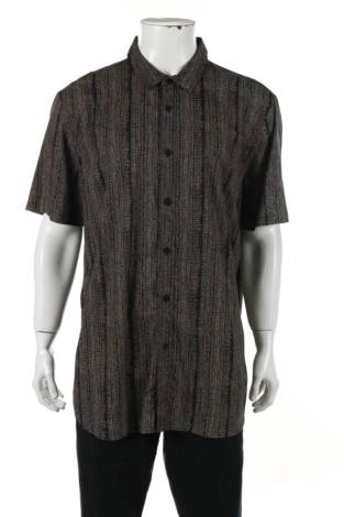 Риза Asos