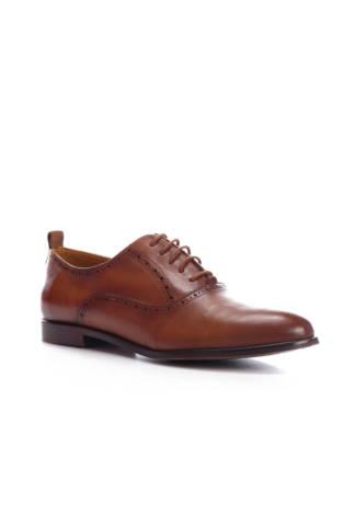 Ниски обувки Amati Regazzi