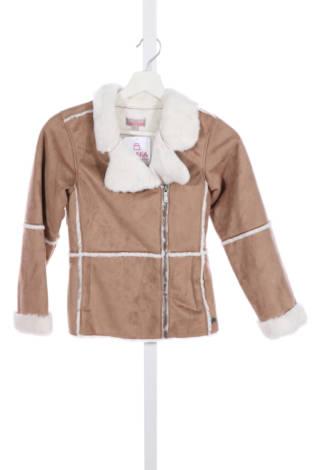 Детско зимно палто Lisa Rose