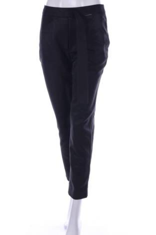 Елегантен панталон CACHAREL