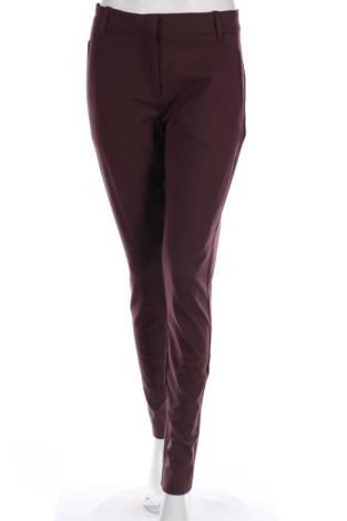 Елегантен панталон Levete Room