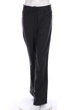 Елегантен панталон 4TH RECKLESS
