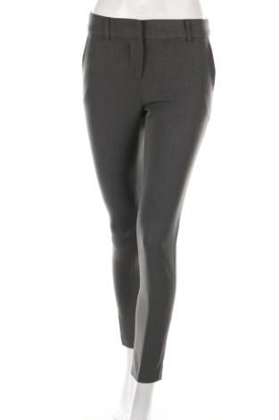 Елегантен панталон My BAJEE collection
