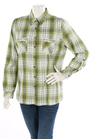 Риза Laura T.