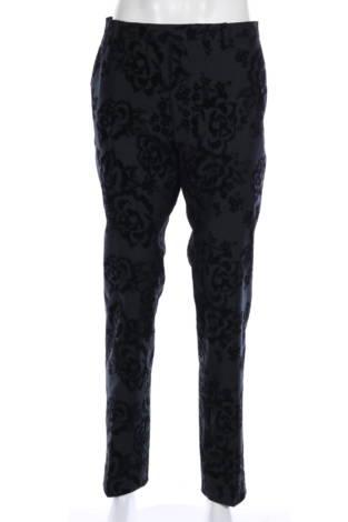 Панталон TWISTED TAILOR