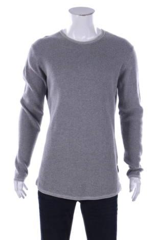 Пуловер Yourturn