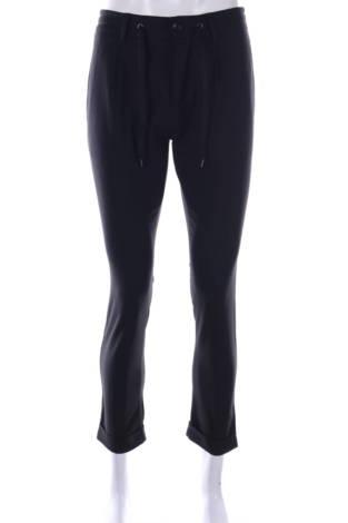 Спортен панталон SISLEY
