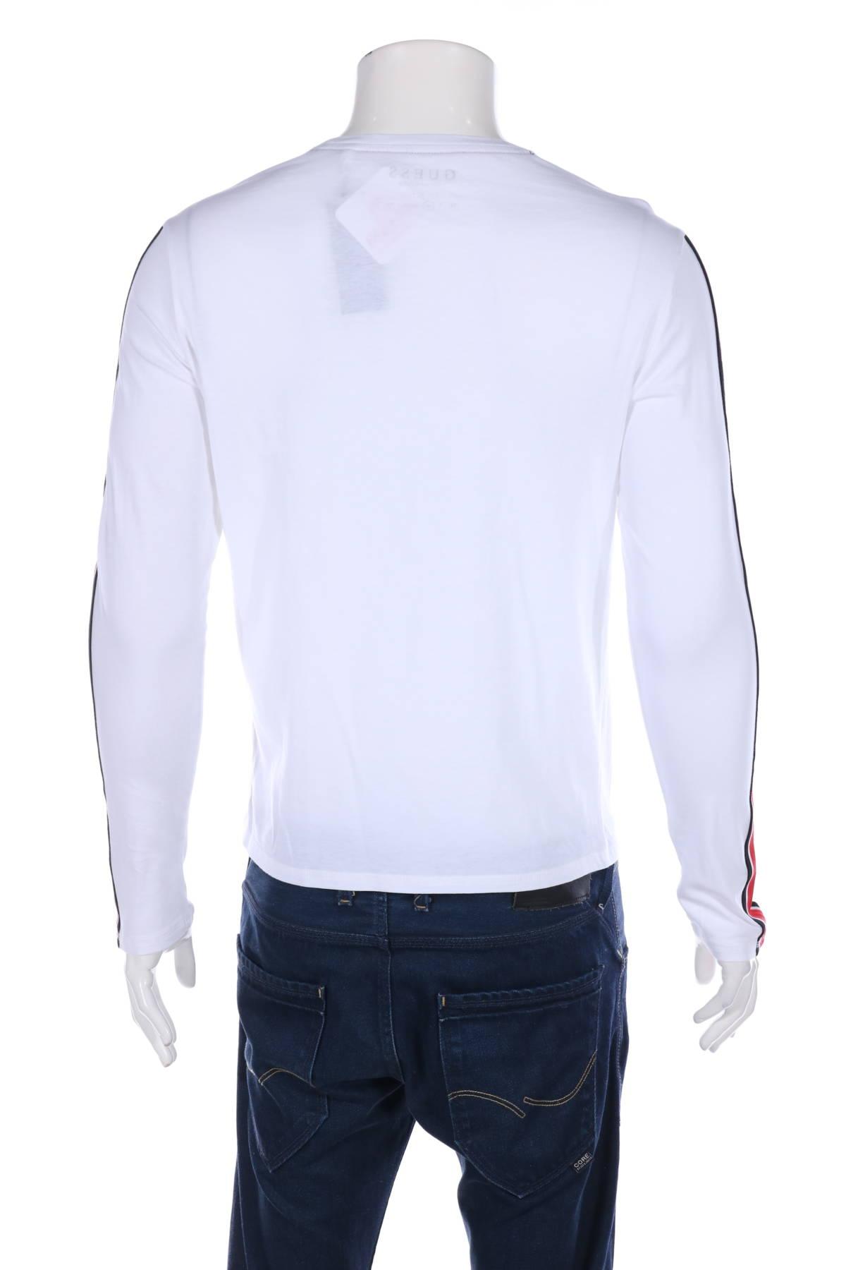 Блуза Guess2