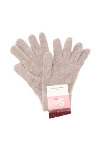 Ръкавици So
