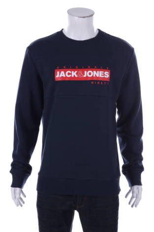 Блуза Jack&Jones