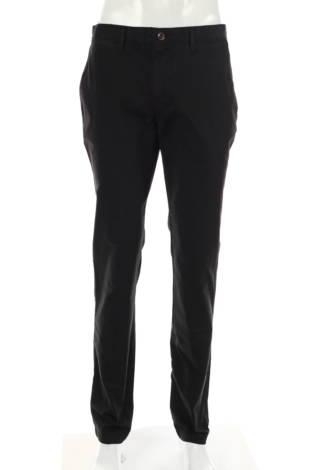 Панталон CORTEFIEL