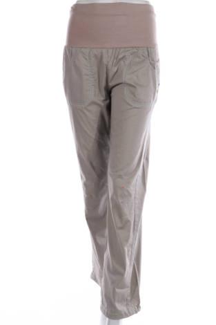 Панталон за бременни CMP