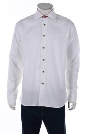 Официална риза SEVEN SEAS