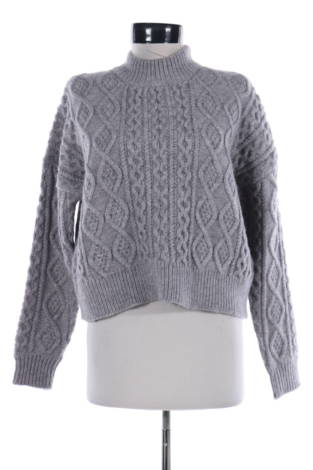 Пуловер Fashion Union