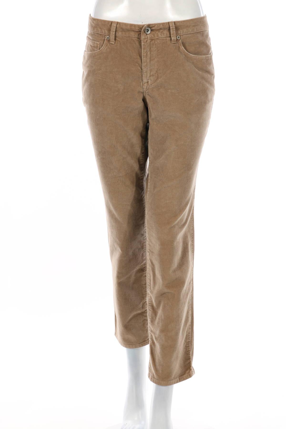 Панталон SONOMA1