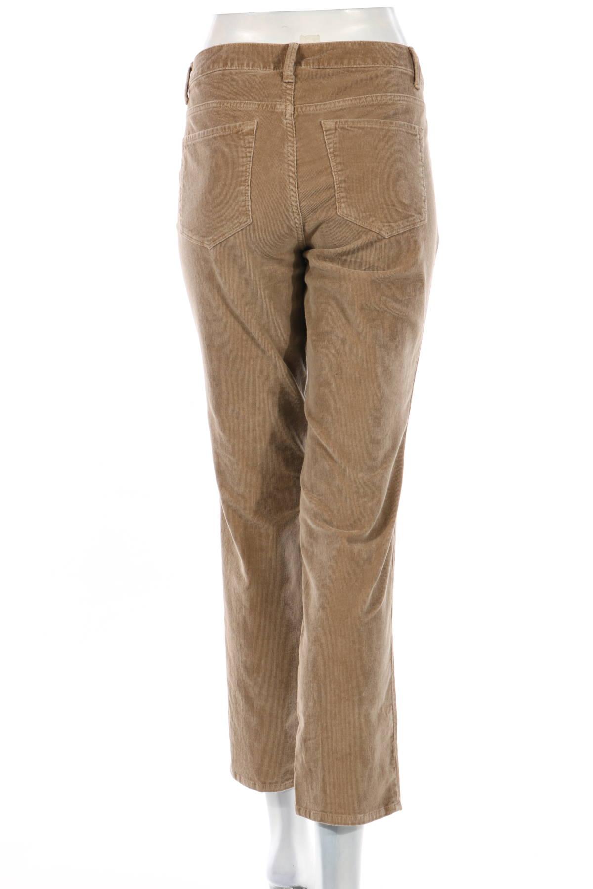 Панталон SONOMA2