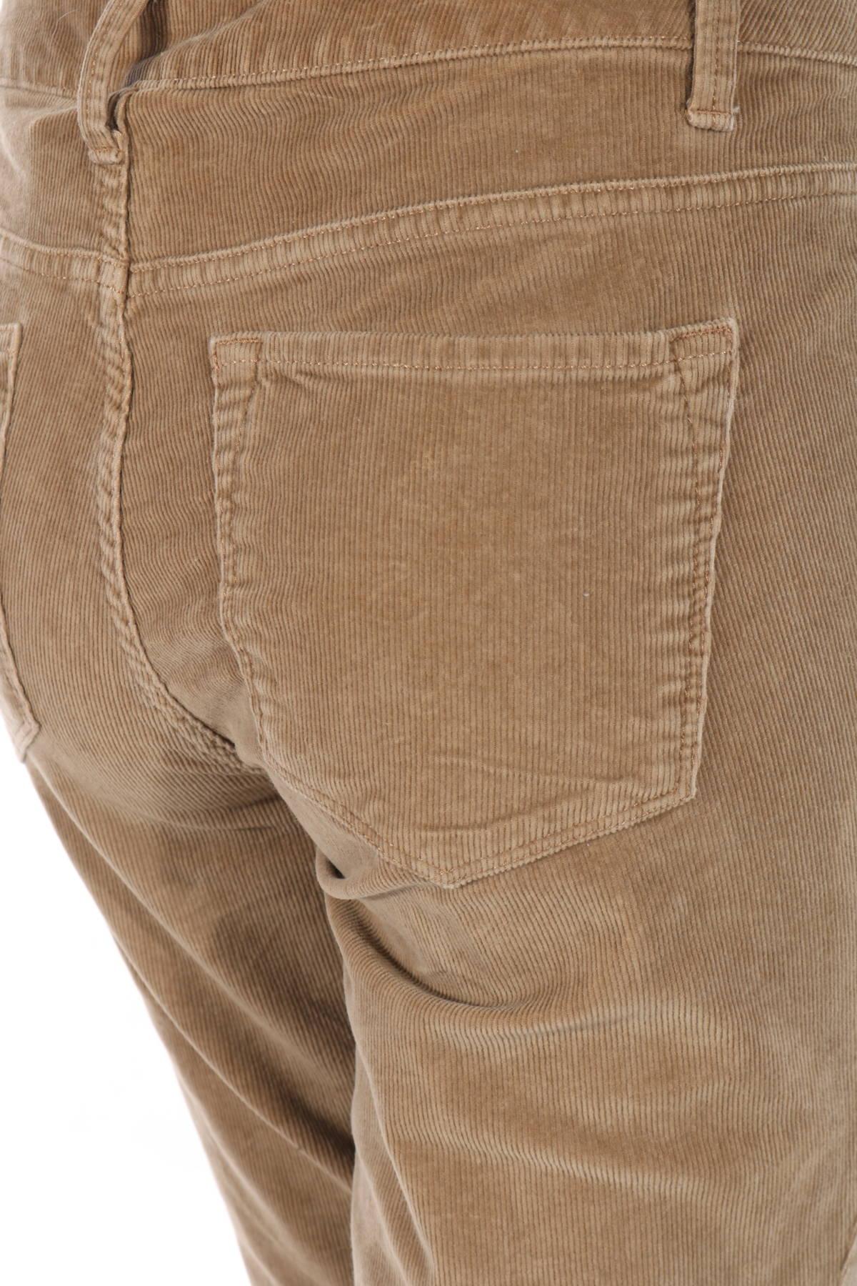 Панталон SONOMA4