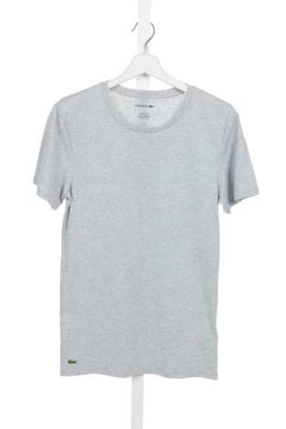 Бельо тениска LACOSTE