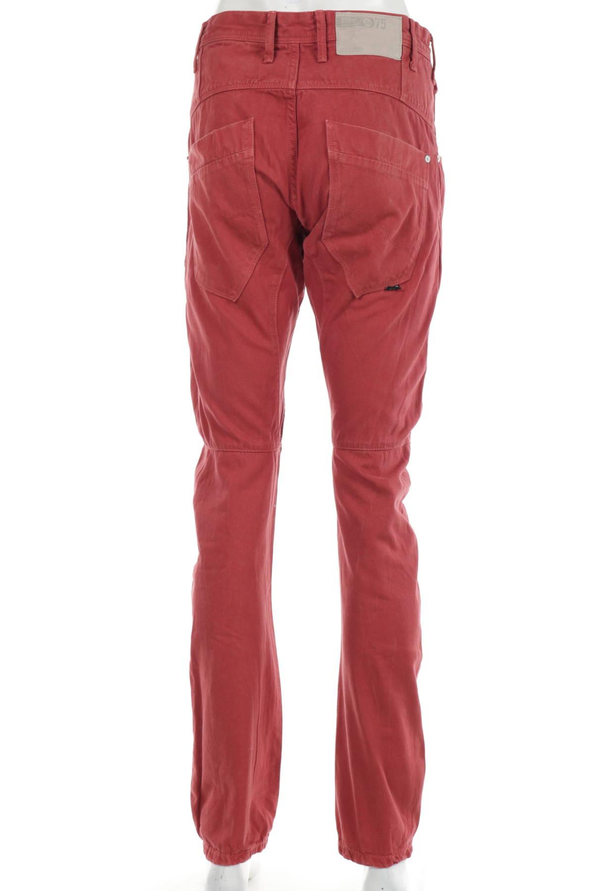 Спортен панталон JACK&JONES2