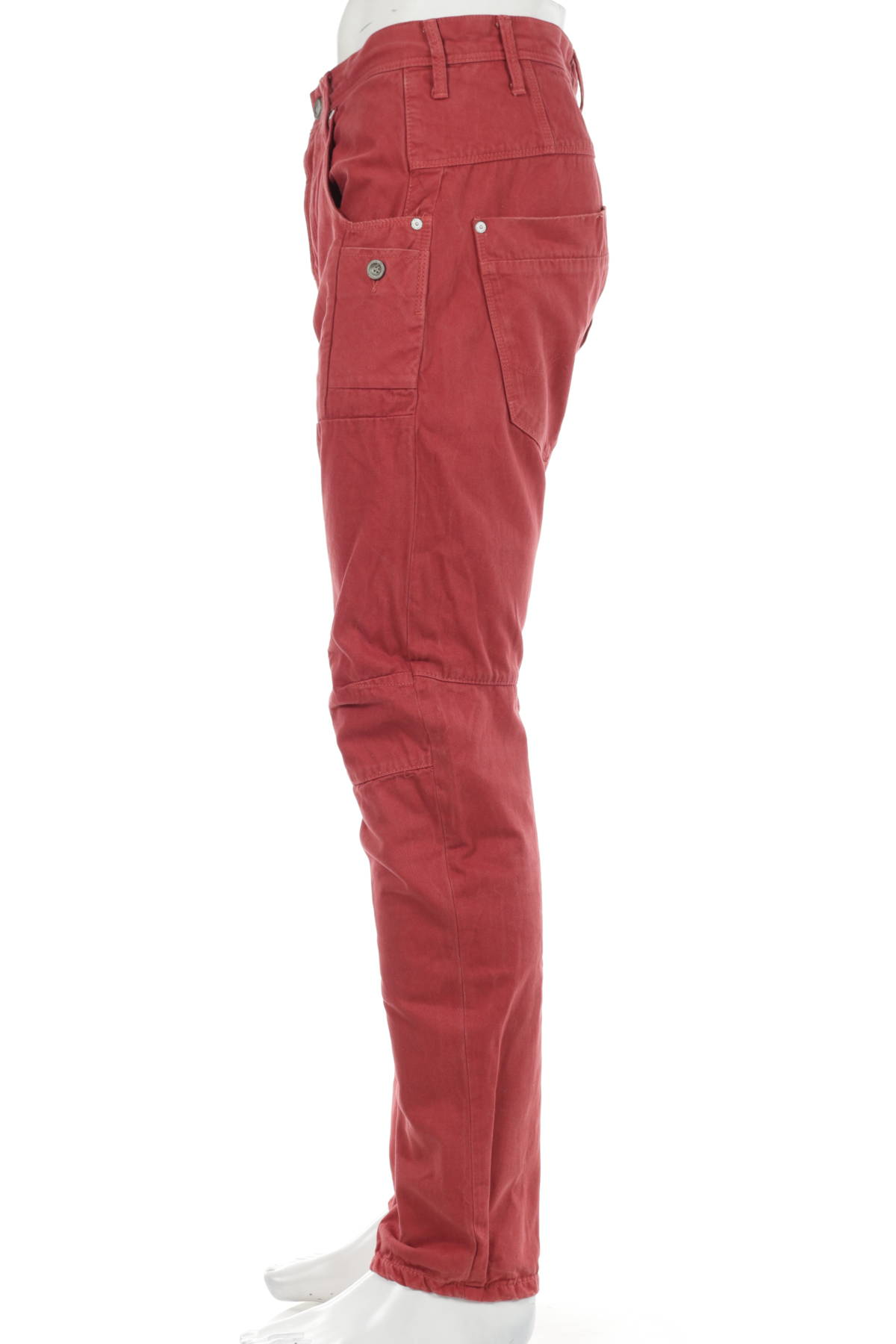Спортен панталон JACK&JONES3