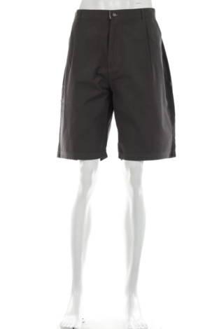 Къси панталони JACK ASHORE