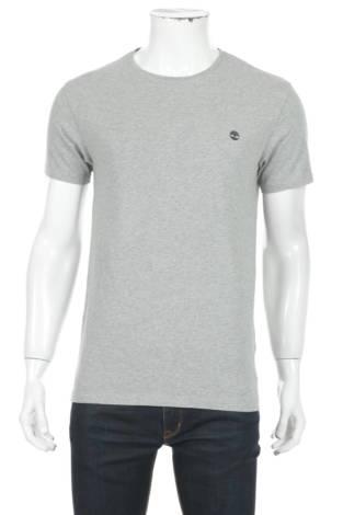 Тениска TIMBERLAND