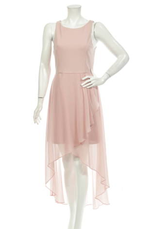 Официална рокля FOREVER NEW