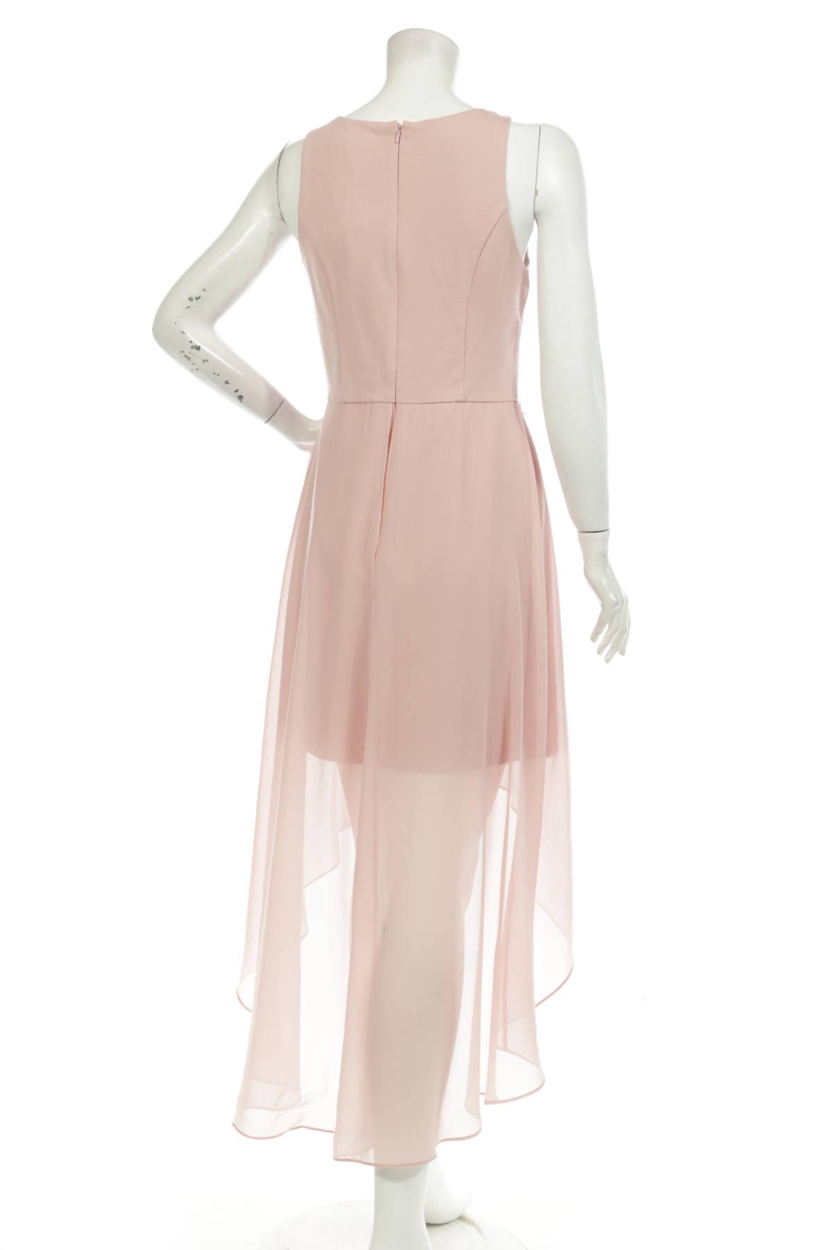 Официална рокля FOREVER NEW2