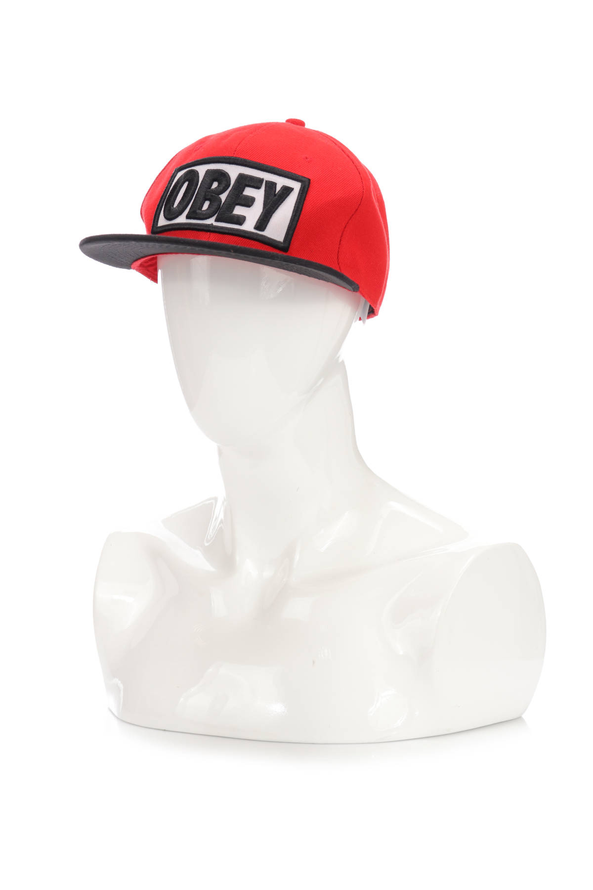 Шапка OBEY1