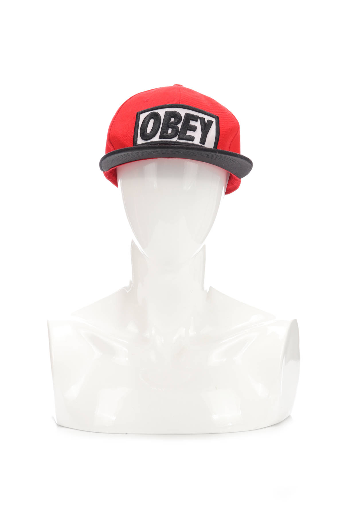 Шапка OBEY3