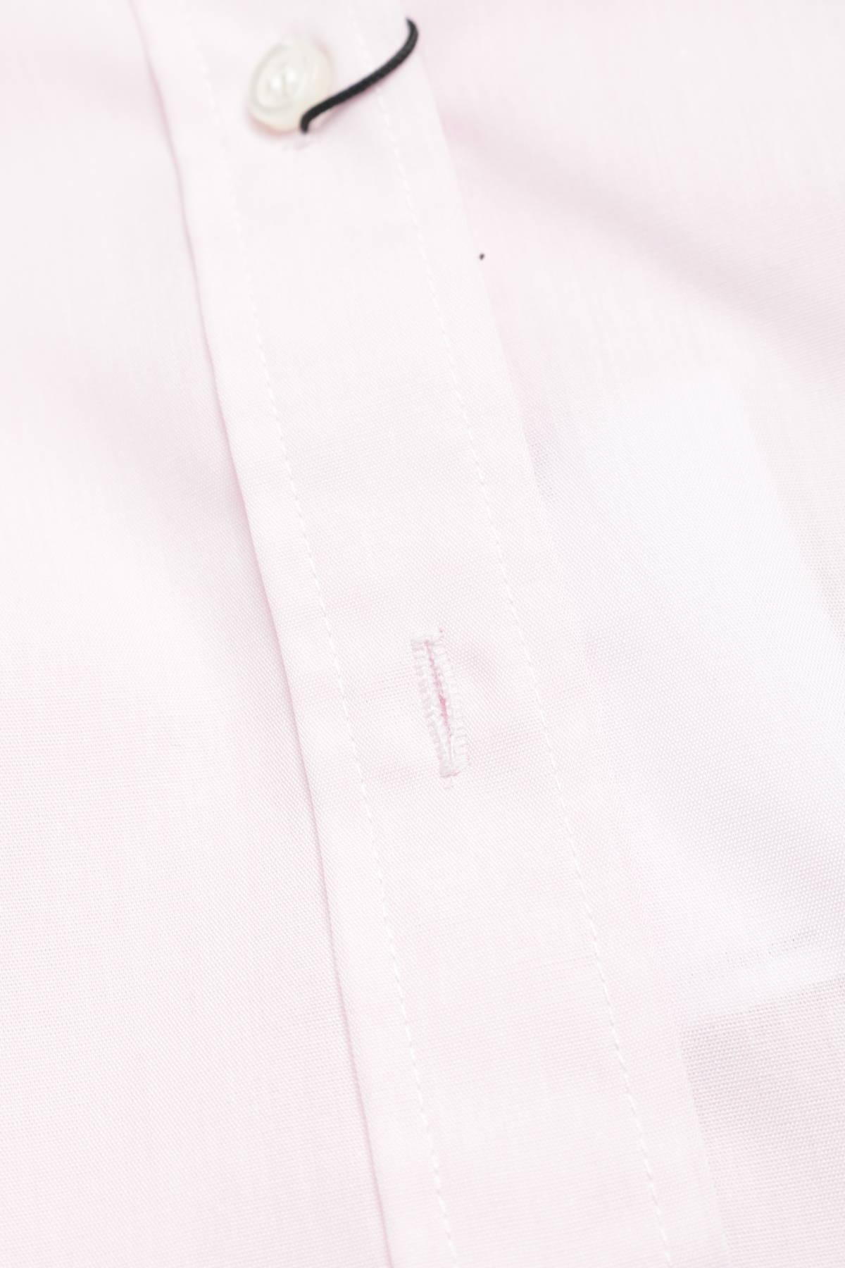 Риза SEIDENSTICKER4
