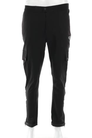 Спортен панталон HI-TEC