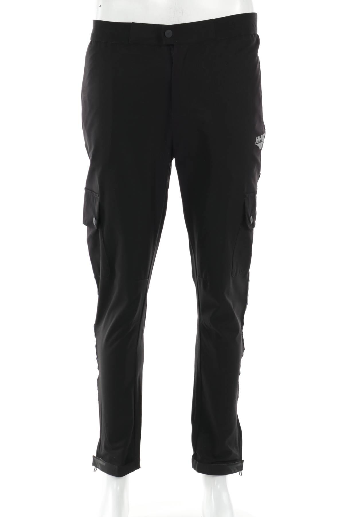 Спортен панталон HI-TEC1