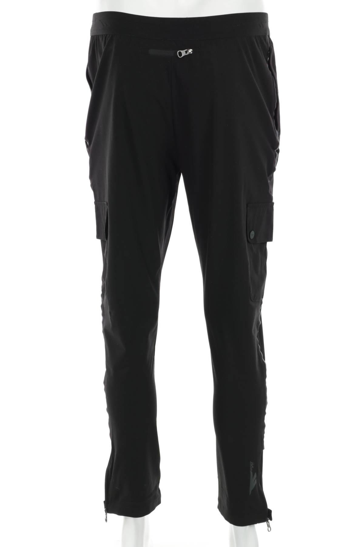 Спортен панталон HI-TEC2