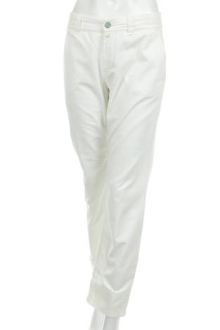 Панталон DRYKORN FOR BEAUTIFUL PEOPLE
