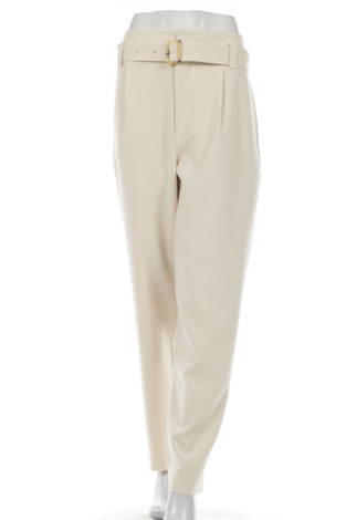 Елегантен панталон GESTUZ
