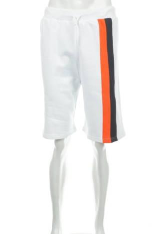 Спортни къси панталони UNAUTHORIZED