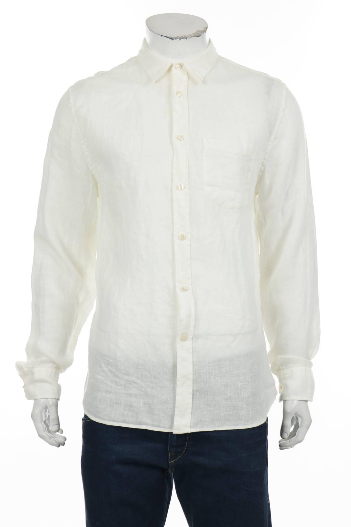 Риза J.LINDEBERG1