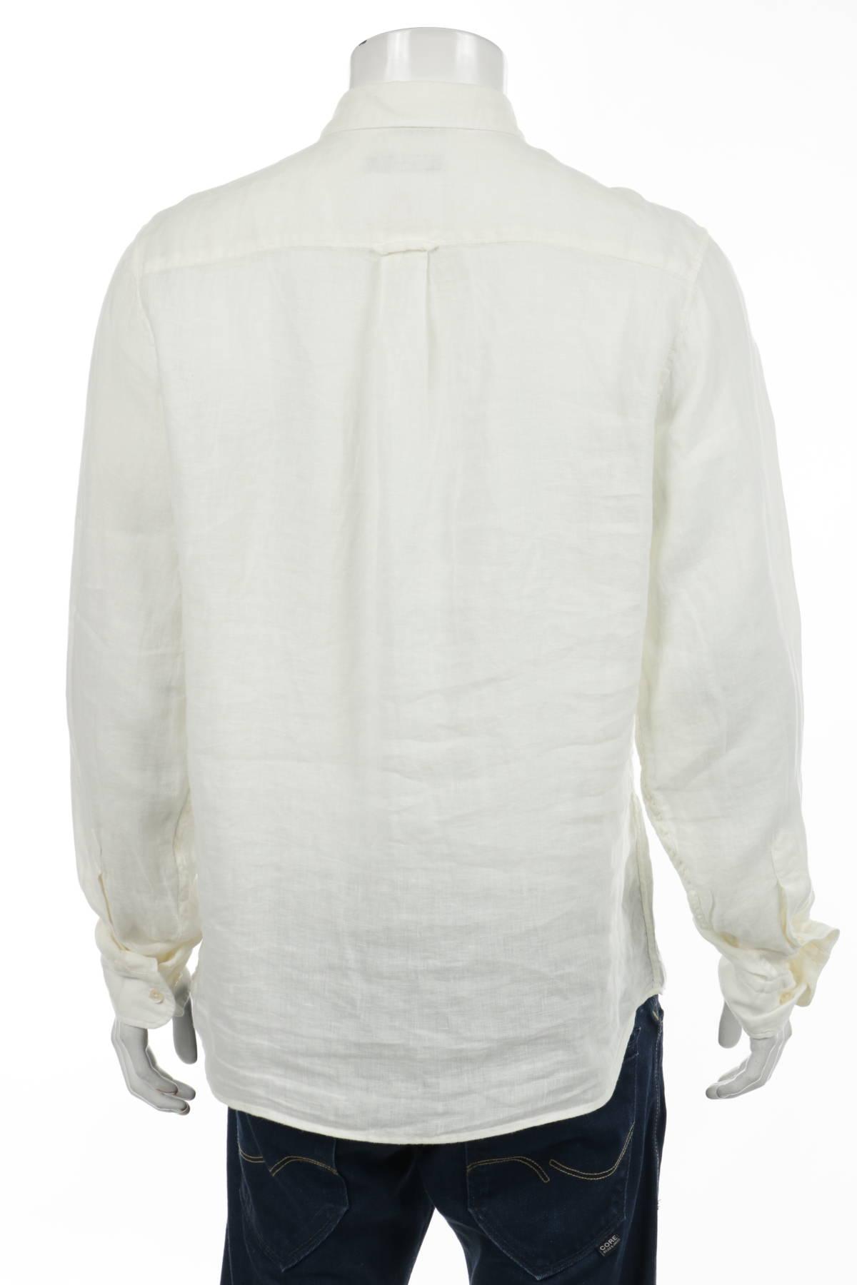 Риза J.LINDEBERG2