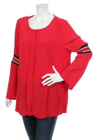 Блуза MISS ETAM