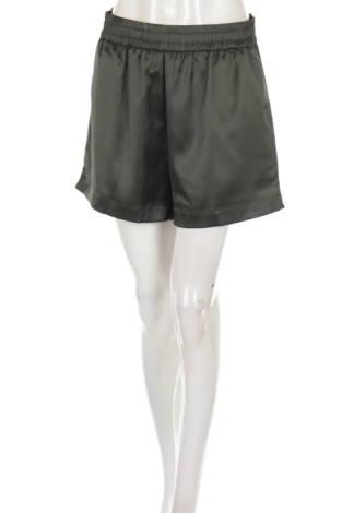 Къси панталони LEGER BY LENA GERCKE